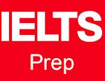 IELTS Prep App – TakeIELTS.org
