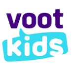 Voot Kids TutuApp