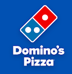 Domino's Pizza TutuApp