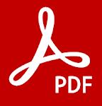 Adobe Acrobat Reader TutuApp