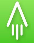 Rocketbook TutuApp