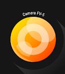 Camera FV-5 TutuApp