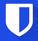 Bitwarden Password Manager TutuApp