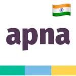 Apna - Job Search TutuApp