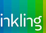 eBooks by Inkling TutuApp
