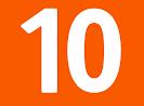 10times TutuApp