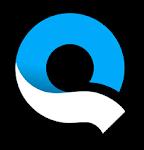Quik - GoPro Video Editor TutuApp