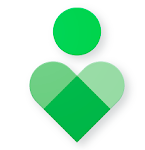 Digital Wellbeing TutuApp