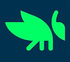 Grasshopper TutuApp