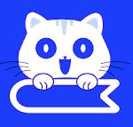 NovelCat TutuApp