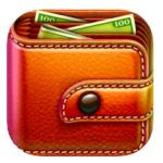 Nudget Spending Tracker