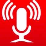 Smart Recorder Transcriber TutuApp