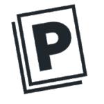 Paperpile TutuApp
