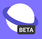 Samsung Internet Browser Beta TutuApp