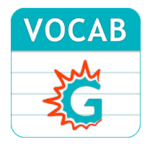 Ultimate Vocabulary Builder TutuApp