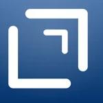 Drafts TutuApp