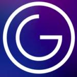 Glimpse - Video Storytelling TutuApp