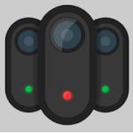Mevo Multicam TutuApp
