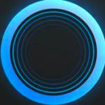 Portal: Escape Into Nature TutuApp
